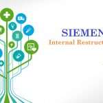 siemens-group-restructuring-delisting