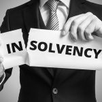 Insolvency-Synergies-Dooray-Automotive