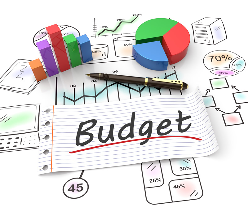 budget-2017-impact-mergers-and-acquisitions